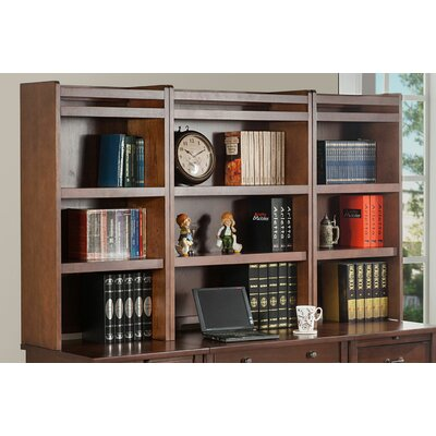 Albert 42 H x 31 W Desk Hutch