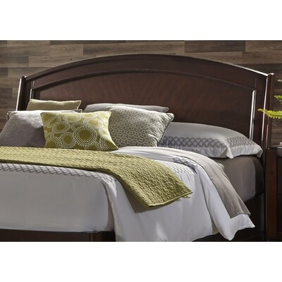 Loveryk Panel Headboard Size: Queen
