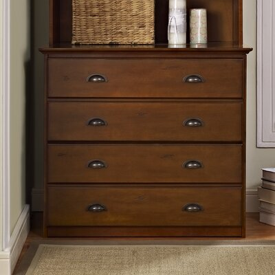 Webster File Cabinet Product Picture 1676