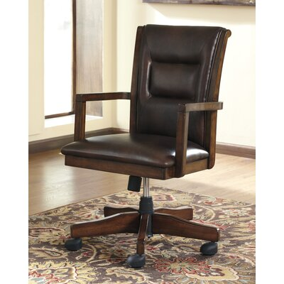 Priscilla Desk Chair