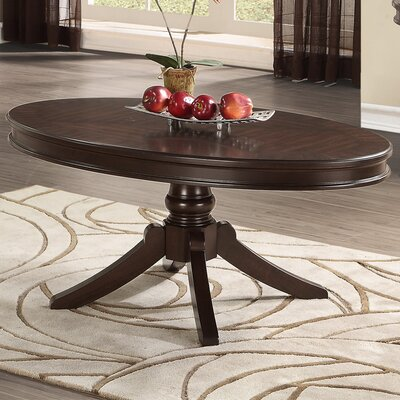 Ericka Coffee Table