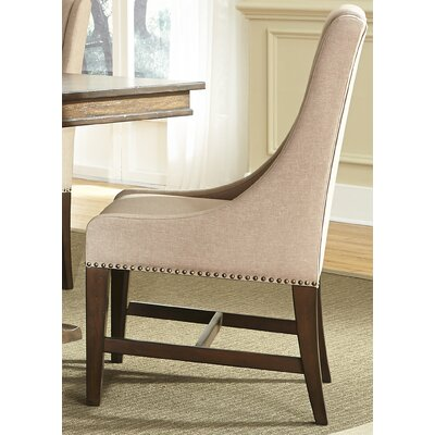 Cushman Parsons Chair (Set of 2)