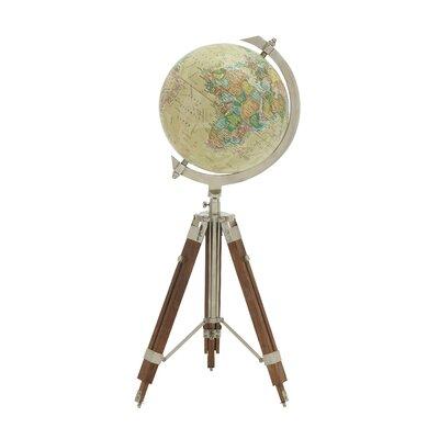 Acrylic/Plastic Globe