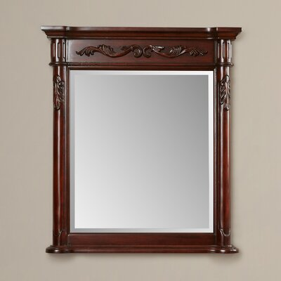 Roper Wall Mirror