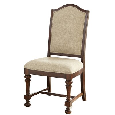 Kaskaskia Side Chair (Set of 2)