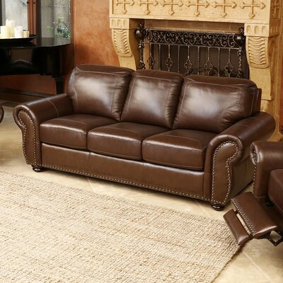 Scarsdale Sofa