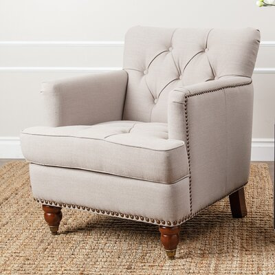 Newland Arm Chair
