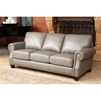 Carthage Sofa