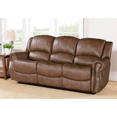 Baynes Reclining Sofa