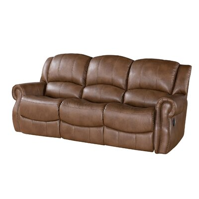DBHC4940 27052337 Darby Home Co Sofas