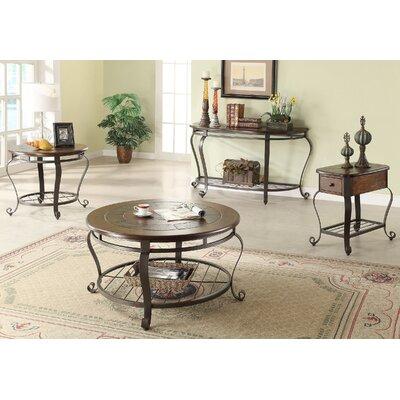 Bretton Coffee Table