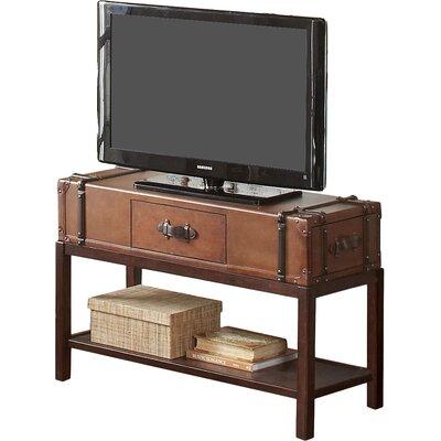 Delavan TV Stand