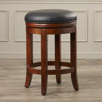 Grimshaw 26 Swivel Bar Stool