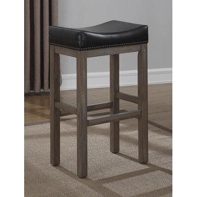 Biggsville 30 Bar Stool