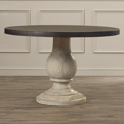 Eldorado Dining Table