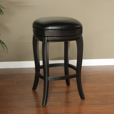 Klassen 26.5 Swivel Bar Stool