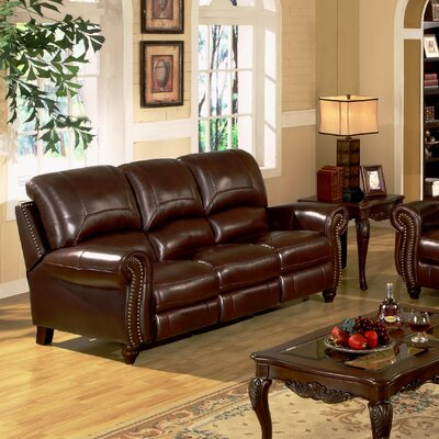 DBHC5304 27433027 Darby Home Co Sofas