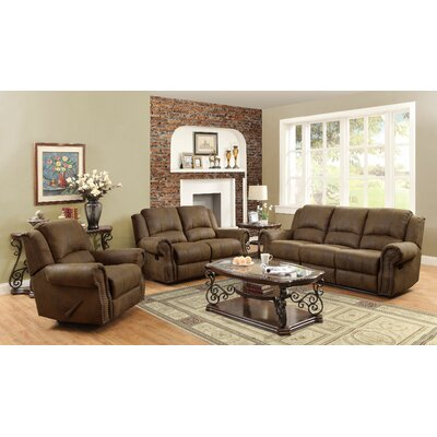 Darby Home Co DBHC5348 Living Room Collection