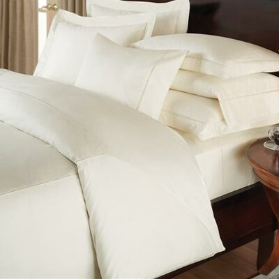 Ertel Duvet Cover Collection