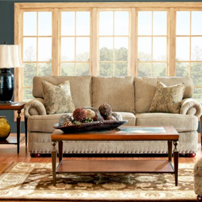 LFMF1163 Laurel Foundry Modern Farmhouse Sofas