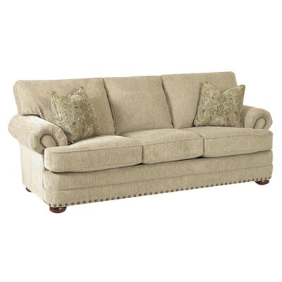 Darby Home Co DBHC5426 27433516 Gaskins Sofa