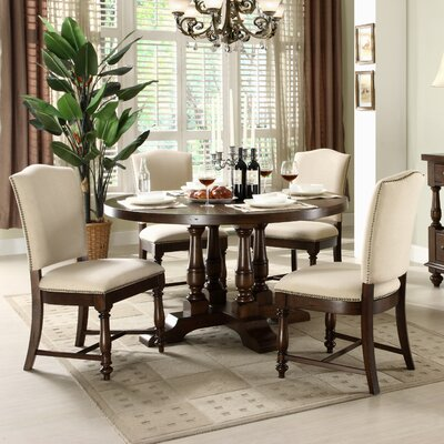 Graceton Dining Table