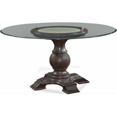 Ahearn Dining Table Base