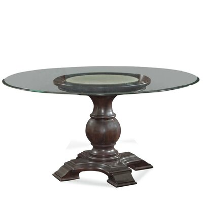 Coombs Round Dining Table Top