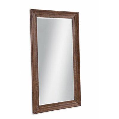 Grove Leaner Mirror