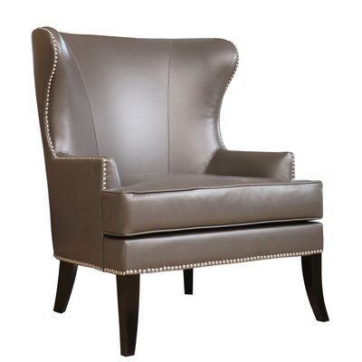 Donlon Wing back Chair