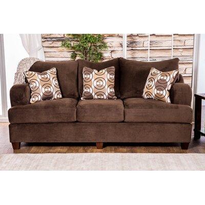 Bonaparte Modern Sofa