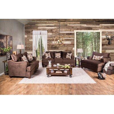 Bonaparte Configurable Living Room Set
