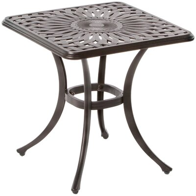 Cedarville Side Table