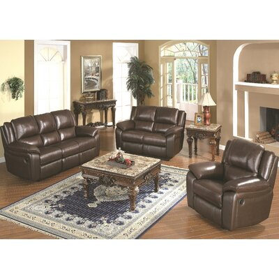 Orchard Lane Configurable Living Room Set