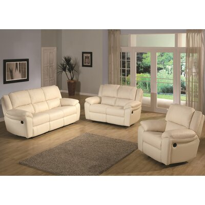 Darby Home Co DBHC5861 Hickox Living Room Collection