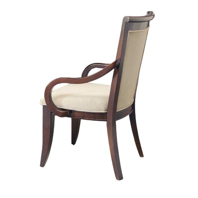 Brooking Upholstered Dining Chair