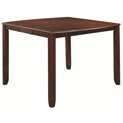 Burleson Counter Height Dining Table