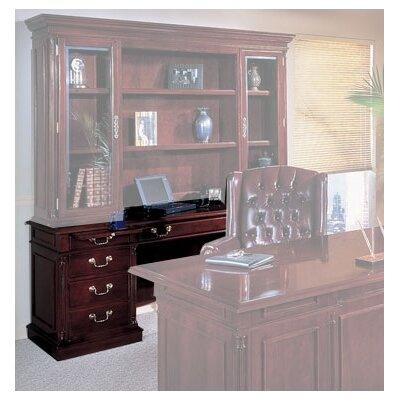 Prestbury Executive Desk