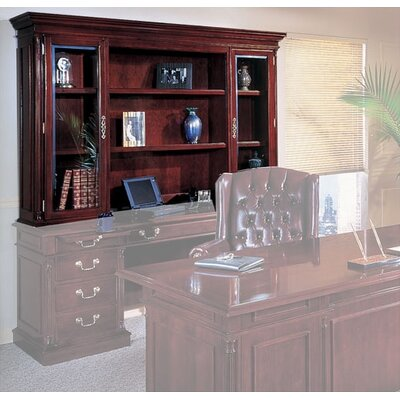 Flannagan 50 H x 72 W Desk Hutch