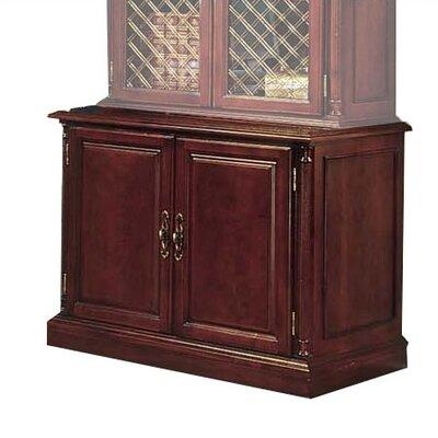 Prestbury 2 Door Storage Cabinet