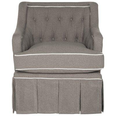 Knepper Arm Chair