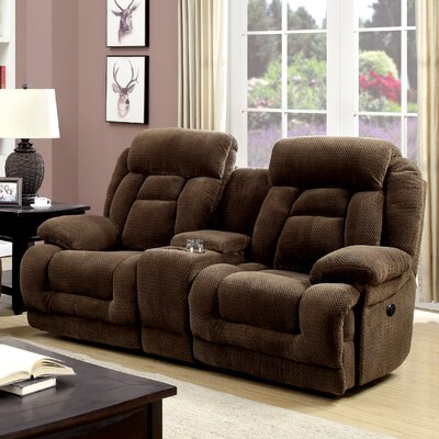 DBHC6002 27548631 Darby Home Co Manual Sofas