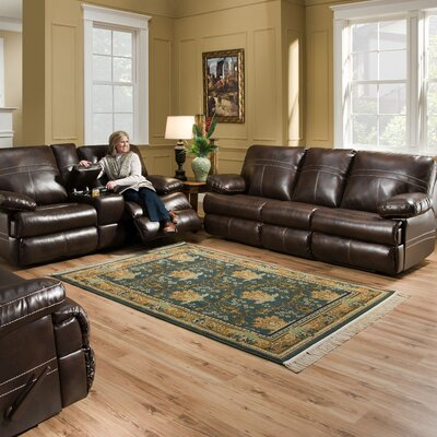 Darby Home Co DBHC6055 Simmons Upholstery Obryan Living Room Collection