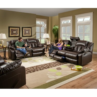Darby Home Co DBHC6062 Houle Living Room Collection