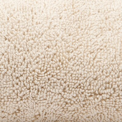 Houchins Solid Dobby Bath Mat Color: Prairie (Light Tan)