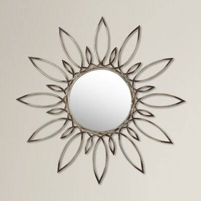 Wolsingham Wall Mirror