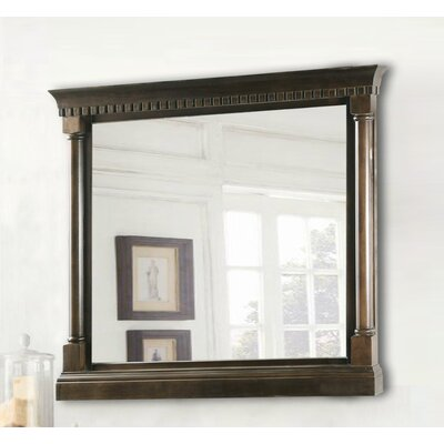 "36"" Bathroom Vanity Mirror"
