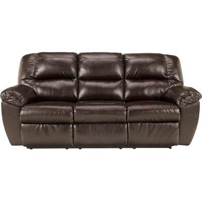 Jimenes Reclining Sofa