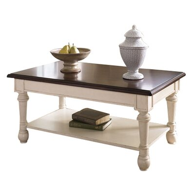 Demaree Coffee Table