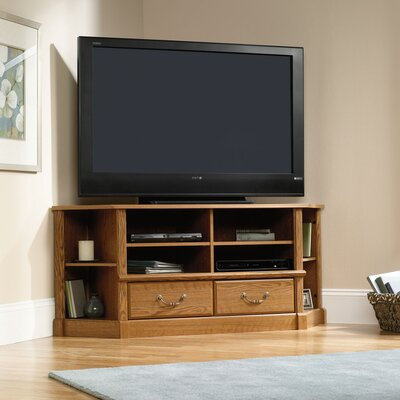 Levingston TV Stand